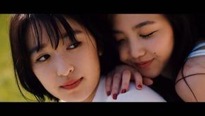 東京女子流 _ kissはあげない MUSIC VIDEO - YouTube.MKV - 00013