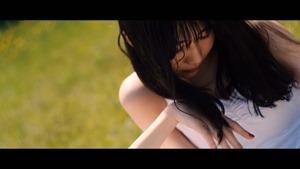 東京女子流 _ kissはあげない MUSIC VIDEO - YouTube.MKV - 00018