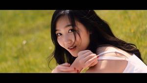 東京女子流 _ kissはあげない MUSIC VIDEO - YouTube.MKV - 00034