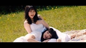 東京女子流 _ kissはあげない MUSIC VIDEO - YouTube.MKV - 00040