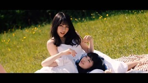 東京女子流 _ kissはあげない MUSIC VIDEO - YouTube.MKV - 00042