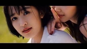 東京女子流 _ kissはあげない MUSIC VIDEO - YouTube.MKV - 00046