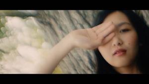 東京女子流 _ kissはあげない MUSIC VIDEO - YouTube.MKV - 00049