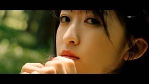 東京女子流 _ kissはあげない MUSIC VIDEO - YouTube.MKV - 00052