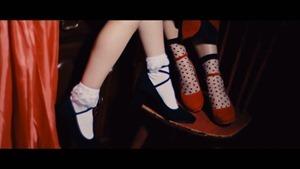 東京女子流 _ kissはあげない MUSIC VIDEO - YouTube.MKV - 00067