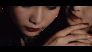 東京女子流 _ kissはあげない MUSIC VIDEO - YouTube.MKV - 00068