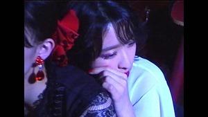 東京女子流 _ kissはあげない MUSIC VIDEO - YouTube.MKV - 00073