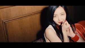 東京女子流 _ kissはあげない MUSIC VIDEO - YouTube.MKV - 00077