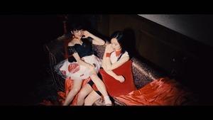東京女子流 _ kissはあげない MUSIC VIDEO - YouTube.MKV - 00096