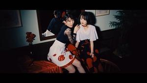東京女子流 _ kissはあげない MUSIC VIDEO - YouTube.MKV - 00100