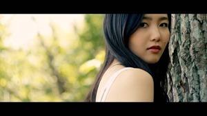 東京女子流 _ kissはあげない MUSIC VIDEO - YouTube.MKV - 00124