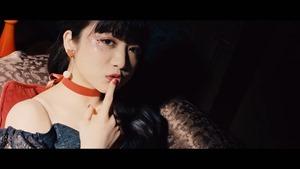 東京女子流 _ kissはあげない MUSIC VIDEO - YouTube.MKV - 00126