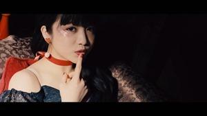 東京女子流 _ kissはあげない MUSIC VIDEO - YouTube.MKV - 00127
