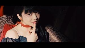 東京女子流 _ kissはあげない MUSIC VIDEO - YouTube.MKV - 00128