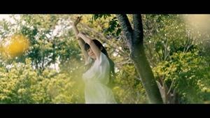 東京女子流 _ kissはあげない MUSIC VIDEO - YouTube.MKV - 00130