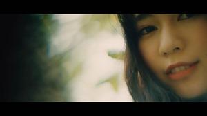 東京女子流 _ kissはあげない MUSIC VIDEO - YouTube.MKV - 00138