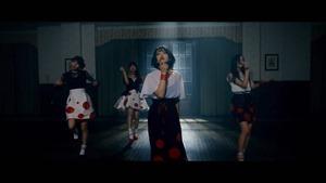 東京女子流 _ kissはあげない MUSIC VIDEO - YouTube.MKV - 00139