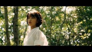 東京女子流 _ kissはあげない MUSIC VIDEO - YouTube.MKV - 00143