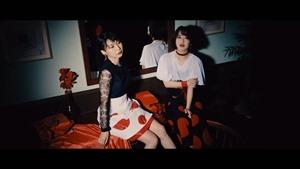 東京女子流 _ kissはあげない MUSIC VIDEO - YouTube.MKV - 00144