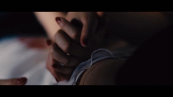 東京女子流 _ kissはあげない MUSIC VIDEO - YouTube.MKV - 00146