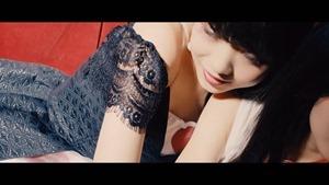 東京女子流 _ kissはあげない MUSIC VIDEO - YouTube.MKV - 00155