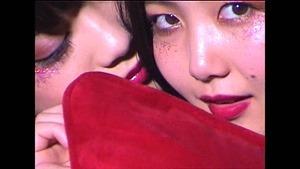 東京女子流 _ kissはあげない MUSIC VIDEO - YouTube.MKV - 00174