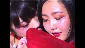 東京女子流 _ kissはあげない MUSIC VIDEO - YouTube.MKV - 00178
