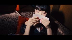 東京女子流 _ kissはあげない MUSIC VIDEO - YouTube.MKV - 00181