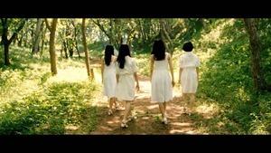 東京女子流 _ kissはあげない MUSIC VIDEO - YouTube.MKV - 00197