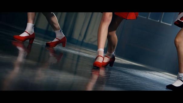 東京女子流 _ kissはあげない MUSIC VIDEO - YouTube.MKV - 00211