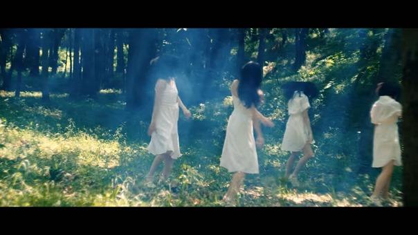 東京女子流 _ kissはあげない MUSIC VIDEO - YouTube.MKV - 00213