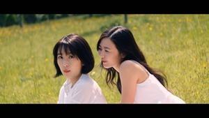 東京女子流 _ kissはあげない MUSIC VIDEO - YouTube.MKV - 00219