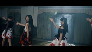 東京女子流 _ kissはあげない MUSIC VIDEO - YouTube.MKV - 00220