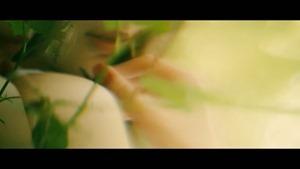 東京女子流 _ kissはあげない MUSIC VIDEO - YouTube.MKV - 00222
