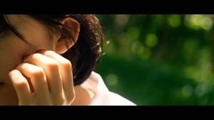 東京女子流 _ kissはあげない MUSIC VIDEO - YouTube.MKV - 00227