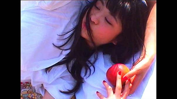 東京女子流 _ kissはあげない MUSIC VIDEO - YouTube.MKV - 00228