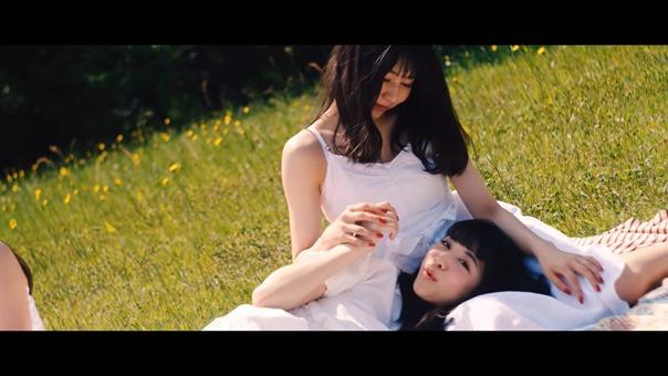 東京女子流 _ kissはあげない MUSIC VIDEO - YouTube.MKV - 00230