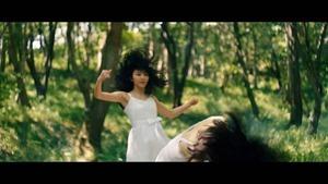 東京女子流 _ kissはあげない MUSIC VIDEO - YouTube.MKV - 00235