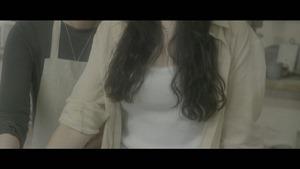 단편영화 _ 명왕성 _ shortfilm _ 장예지 _ 공주대학교 영상학과 _ 졸업작품.MKV - 00153