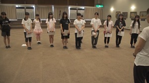 =LOVE Documentary - episode1 -【Training Camp part1】.MKV - 00022