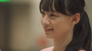 =LOVE Documentary - episode2 -【Training Camp part2】.MKV - 00015