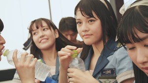 =LOVE Documentary - episode4 -【Tokyo Idol Festival】.MKV - 00004