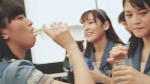 =LOVE Documentary - episode4 -【Tokyo Idol Festival】.MKV - 00008