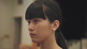 =LOVE Documentary - episode4 -【Tokyo Idol Festival】.MKV - 00016