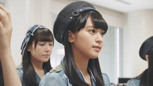 =LOVE Documentary - episode4 -【Tokyo Idol Festival】.MKV - 00038