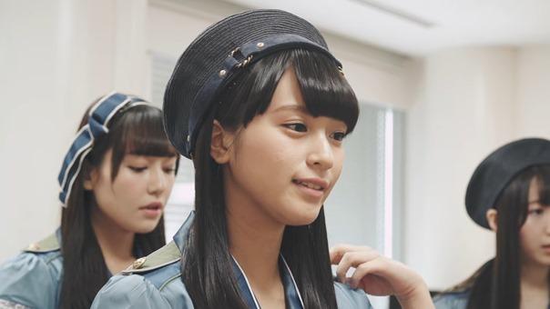 =LOVE Documentary - episode4 -【Tokyo Idol Festival】.MKV - 00039