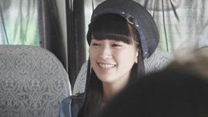 =LOVE Documentary - episode4 -【Tokyo Idol Festival】.MKV - 00045