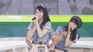 =LOVE Documentary - episode4 -【Tokyo Idol Festival】.MKV - 00074