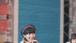 =LOVE Documentary - episode4 -【Tokyo Idol Festival】.MKV - 00091