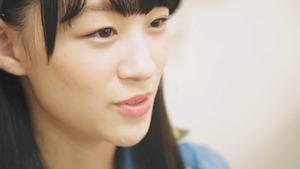 =LOVE Documentary - episode4 -【Tokyo Idol Festival】.MKV - 00114
